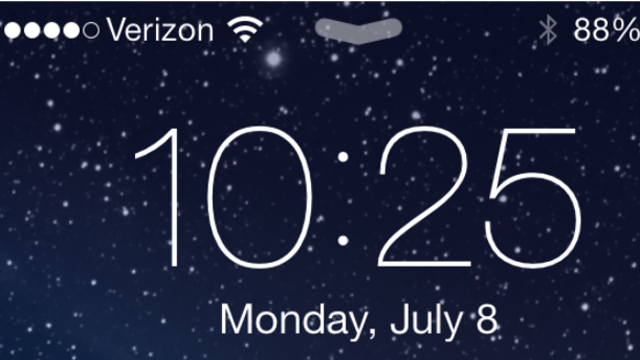 iOS 7 Beta 3 Features Top 10 Facts You Need To Know About