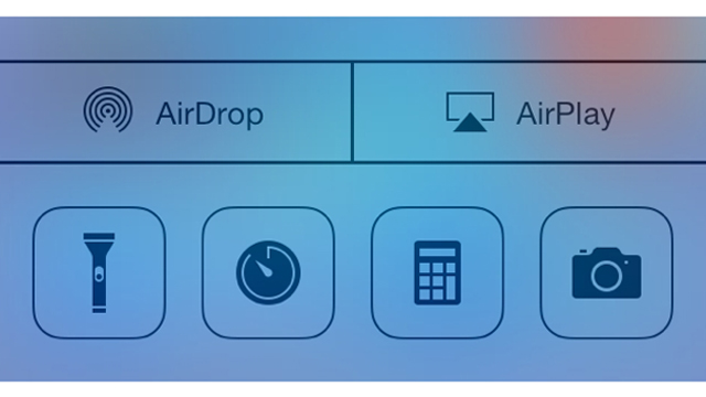 iOS 7 Beta 3 Features Top 10 Facts You Need To Know
