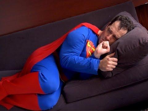 san diego comic con super hero