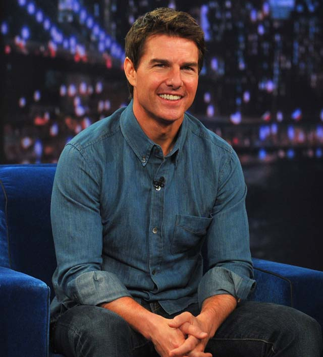 Tom Cruise, Birthday, 51, Celebrate, Movie, Quotes, A Few Good Men, Top Gun, Interview With The Vampire, The Firm