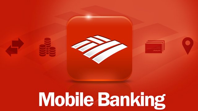 Top 10 Best Finance Apps For Android Bank of America
