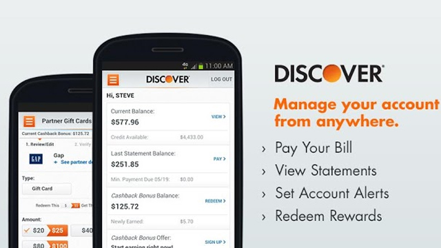 Top 10 Best Finance Apps For Android Discover Mobile