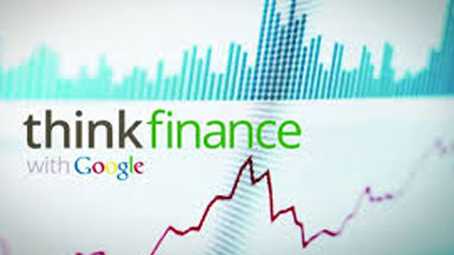 Top 10 Best Finance Apps For Android Google Finance