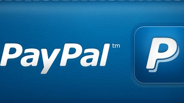 Top 10 Best Finance Apps For Android Paypal