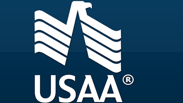 Top 10 Best Finance Apps For Android USAA Mobile