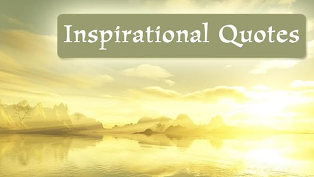 Top 10 Books & Reference Apps For Android Inspirational Quotes