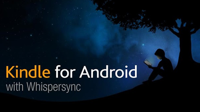 Top 10 Books & Reference Apps For Android Kindle
