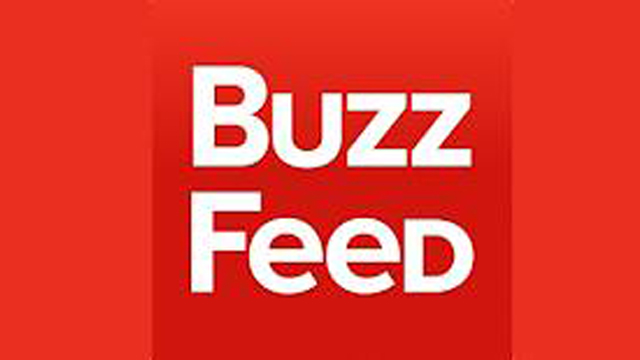 Top 10 iOS iPhone and iPad Updates for July 2013 Buzzfeed