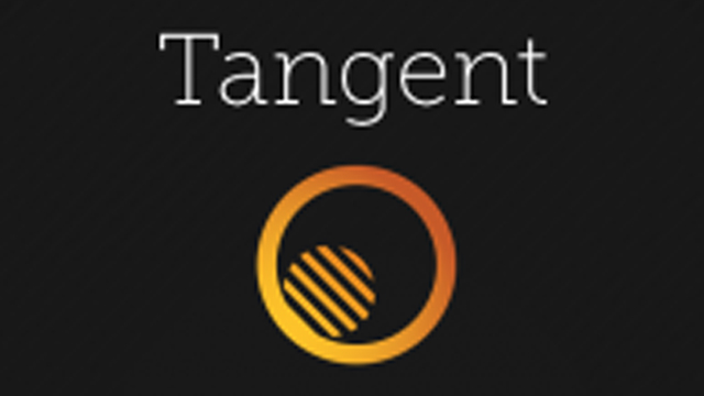 Top 10 Paid iPhone and iPad Apps For July 2013 Tangent