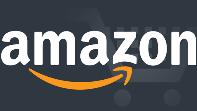 Top 10 Shopping Apps For Android Amazon