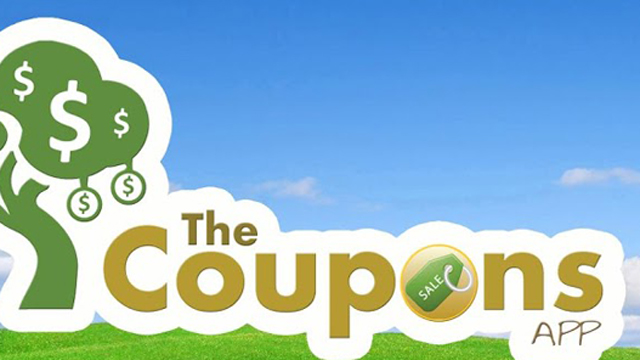 Top 10 Shopping Apps For Android The Coupons App