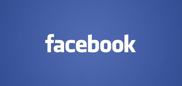 top android app updates facebook