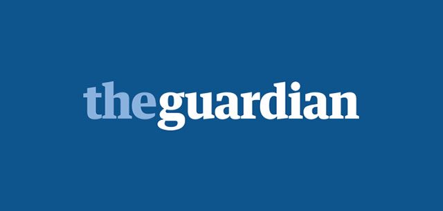 top android app updates the guardian