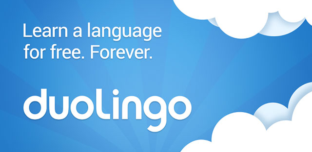 top android apps 2013 duolingo