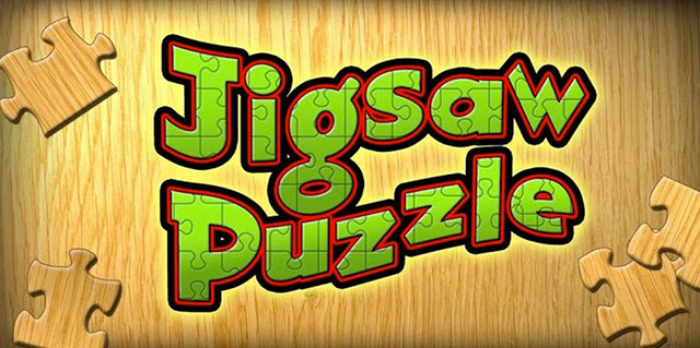 top android puzzle games jigsaw puzzle