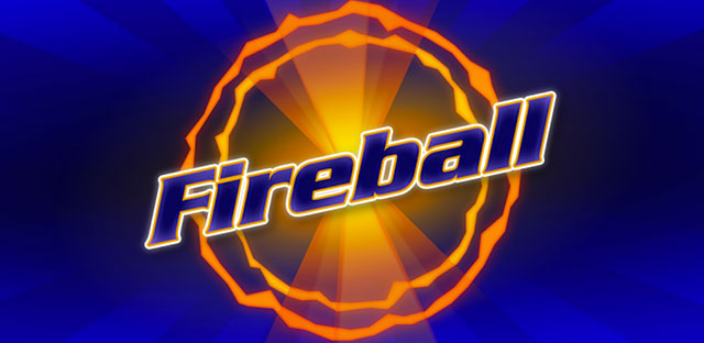 top paid android apps fireball se