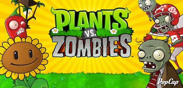 top paid android apps plants vs zombies