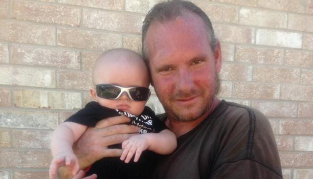 daniel green murder, arrest, family, baby