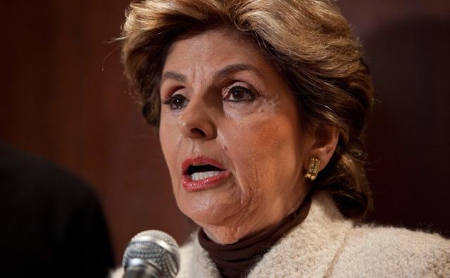 Michelle Tyler San Diego Mayor Bob Filner Sexual Harassment Gloria Allred Katherine Raggazino