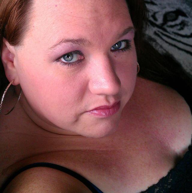 sarah hoskins, rape, 11 year old boy, oregon, salem