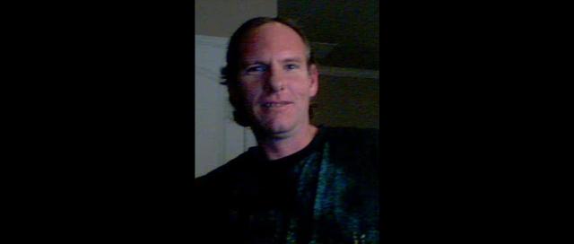 daniel green murder, daniel green family murder, daniel green oklahoma city murder