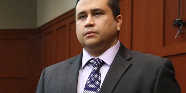 George Zimmerman Wants Florida to Pay His Legal Fees, After being acquitted of the murder of Trayvon Martin, Zimmerman is trying to recoup $200,000