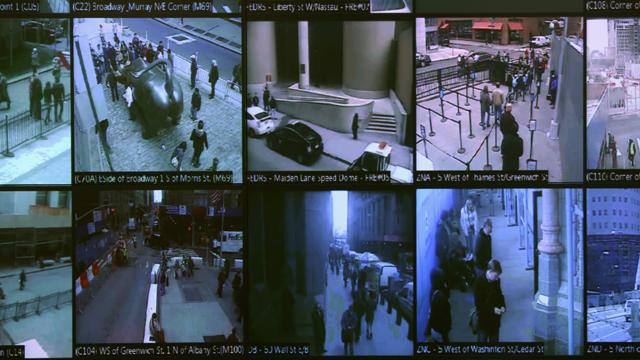surveillance, SOD, NSA, DEA