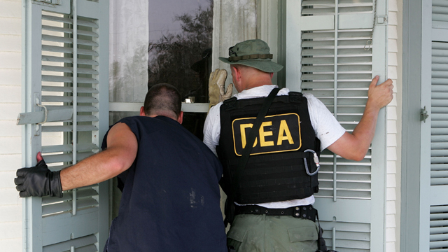 dea, agents, SOD, special operations division, NSA
