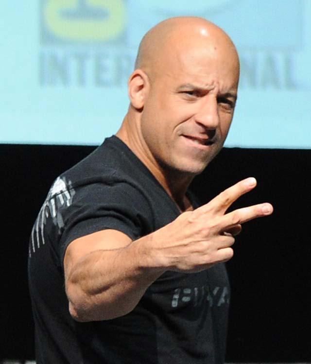 Vin Diesel, Vin Diesel Groot, Vin Diesel Marvel, Vin Diesel Avengers, Vin Diesel Guardians of the Galaxy, Vin Diesel Glenn Close, Groot Guardians of the Galaxy, Vin Diesel Facebook, Vin Diesel Facebook Groot