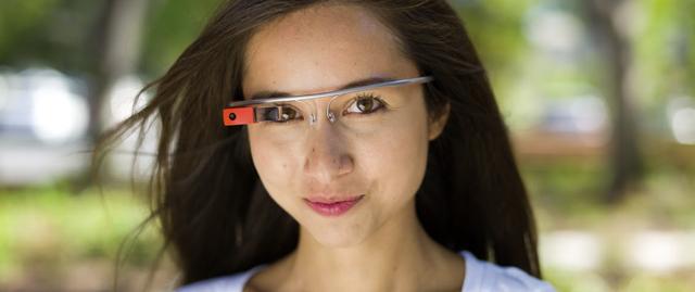 Amanda Rosenberg Google Glass, Amanda Rosenberg Sergei Brin Affair, Amanda Rosenberg Sergei Brin Dating, Amanda Rosenberg Sergei Brin Anne Wojcicki.