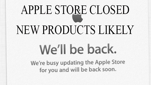apple-macbook-imac-update-store-close-thumb