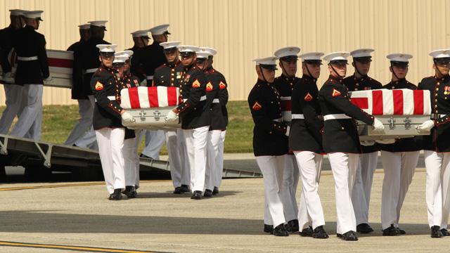 benghazi, attack, libya, Christopher Stevens