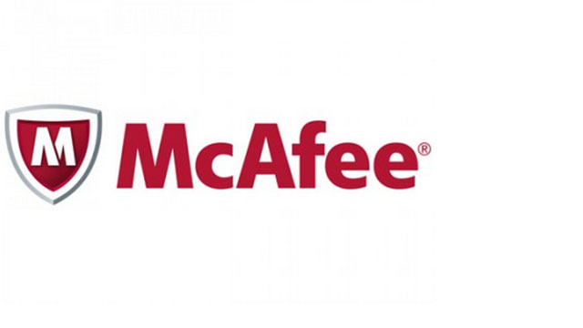best android app updates mcafee