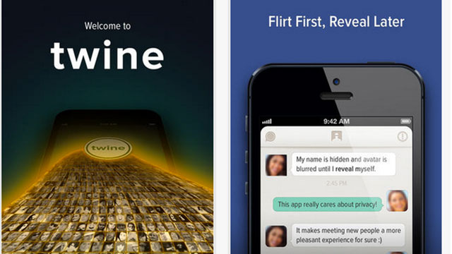 best new iphone and ipad apps twine