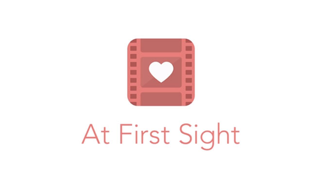 best social networking dating apps for android at first sight
