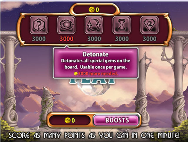 Bejeweled Blitz Tips Cheats
