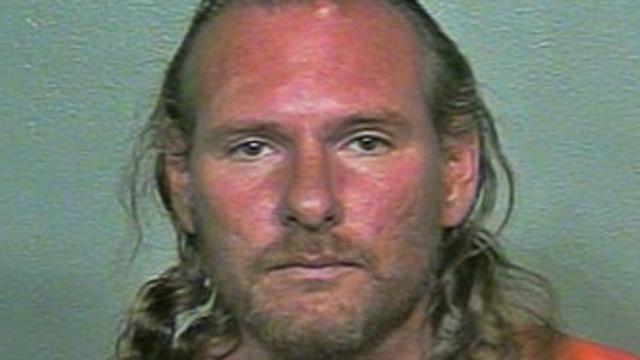 Daniel green murder, daniel green murders family, daniel green mug shot