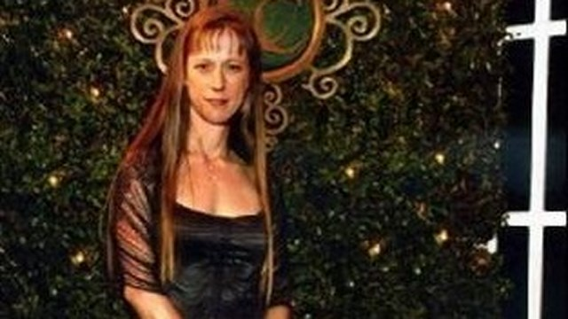 Shelly Miscavige Found, Leah Remini
