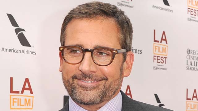Steve Carell Improv, Steve Carell Jon Stewart Stephen Colbert, Steve Carell Shirtless, Steve Carell 40 Year Old Virgin, Steve Carell Kelly Clarkson, Steve Carell Ryan Gosling, Steve Carell Crazy Stupid Love, Steve Carell Despicable Me, Steve Carell SNL, Steve Carell Ellen, Steve Carell Conan, Steve Carell Impression, Steve Carell Character, Steve Carell Jim Carrey, Steve Carell Anchorman, Steve Carell Anchorman 2, Steve Carell Birthday, Happy Birthday Steve Carell