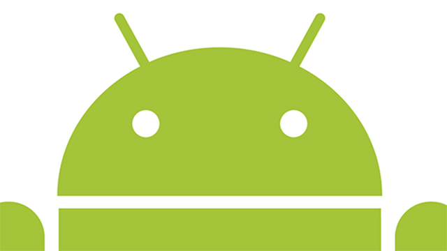 top best paid android apps in google play