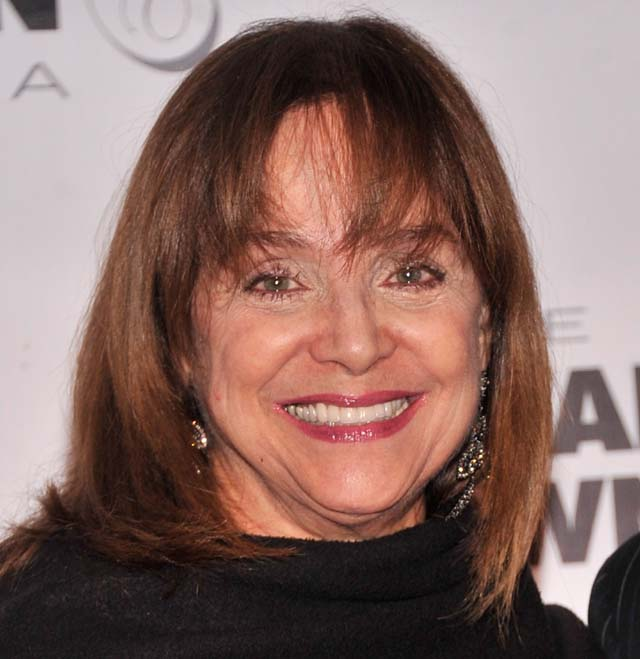 Valerie Harper Terminal Brain Cancer, Valerie Harper 3 Months to Live, Valerie Harper Three Months to Live, Valerie Harper Dancing With The Stars, Valerie Harper DWTS, Valerie Harper Rhoda Mary Tyler Moore Show DWTS, Valerie Harper Tristan, Valerie Harper Partner Tristan Dancing With the Stars