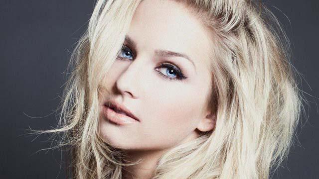 Cassidy Wolf Miss Teen USA Hacker Hacked Webcam Miss California Sexy Pics