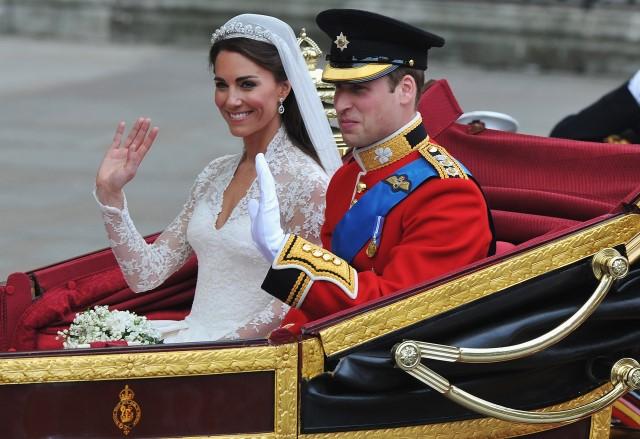 Pippa Middleton Engaged, Nico Jackson Fiancee, Nico Jackson Pippa Middleton, Pippa Middleton Engage to Nico Jackson, Pippa Middleton Wedding Kate, Pippa Middleton Fairytale Wedding