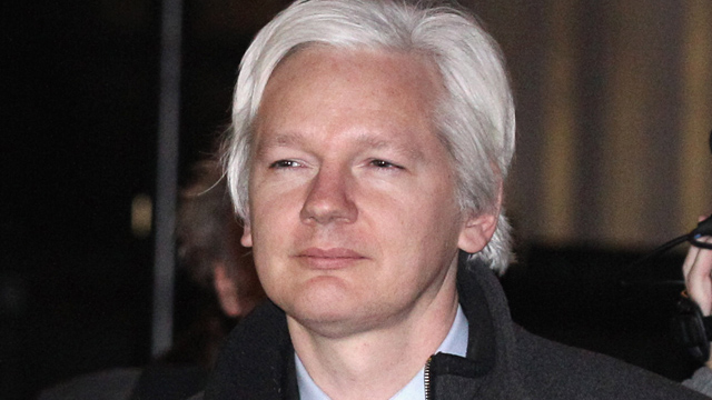 Wikileaks documents leaked, Stratfor Emails Leaked.