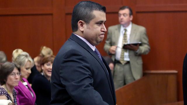 George Zimmerman Steve Bracknell Florida, George Zimmerman Sandy Hook, George Zimmerman Aurora, George Zimmerman Ticking TIme Bomb