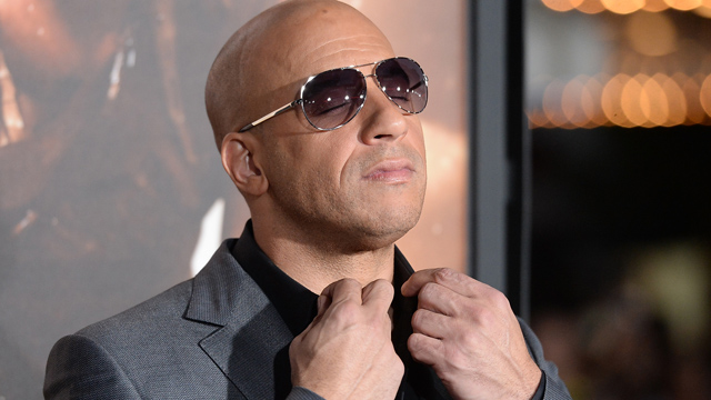 Riddick Vin Diesel review, Riddick Vin Diesel Release Date, Riddick Vin Diesel Trailer
