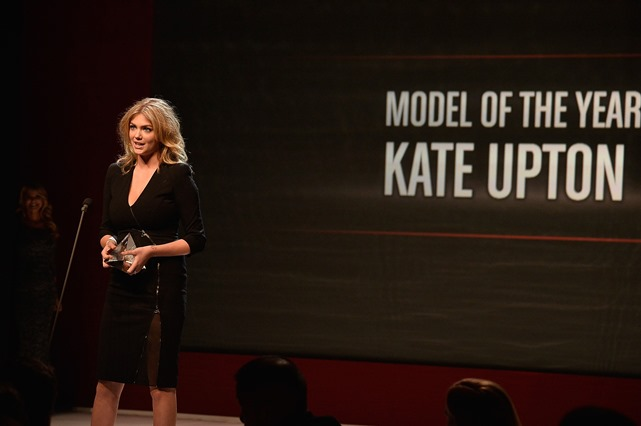 Kate Upton Sexy Photos, Kate Upton Model of the Year, Kate Upton Hot Photos, Kate Upton Style Awards 2013, Kate Upton Model of the Year Photos, Kate Upton Red Carpet