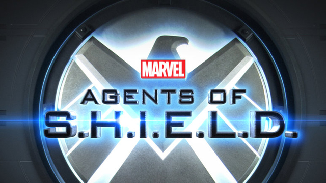 agents of shield premiere, agents of shield