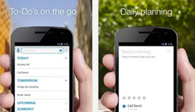 any.do android app