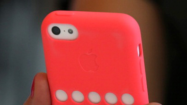 apple-iphone-5c-camera-features